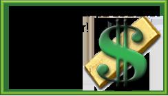 Ram_Tjäna_pengar